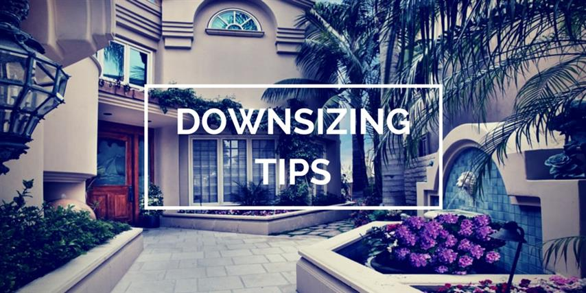 down-sizing-tips-Small