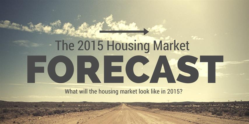 San-Diego-Housing-Market-Forecast-2015-Small (1)